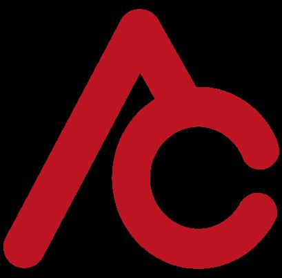 Logo Amédé Formation - organisme de formation professionnelle aux métiers de l'immobilier, la banque, l'assurance, le management et la gestion d'entreprise
