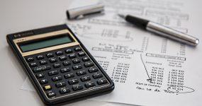 Formation fiscalité de l'immobilier - Amédé Formations