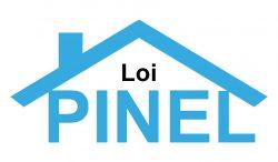 Formation professionnelle immobilier banque et assurance 1